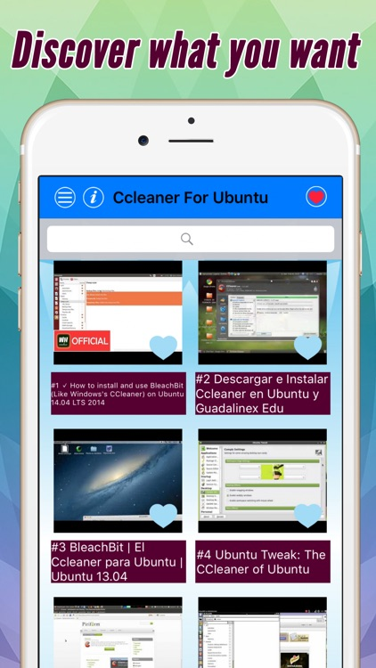 Tips And Tricks For Ccleaner screenshot-3