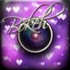 AceCam Bokeh - blur haze lighting effect - iPhoneアプリ