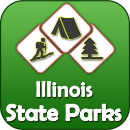 Illinois State Campgrounds & National Park Guide