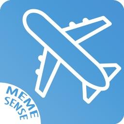 旅行センス -国内・海外の観光情報のまとめと、ゆるやかコミュニティ