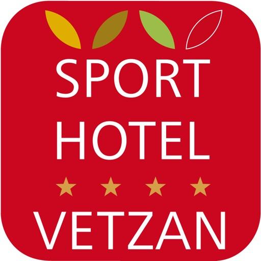 Sporthotel Vetzan