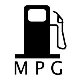 MPG Calculator