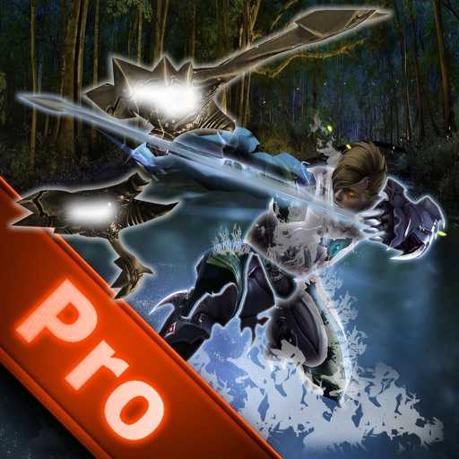 A Smoke Desert Archery Pro - Bow And Arrow Expert 3D Game icon