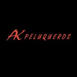 Ak Peluqueros