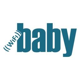WiFi Baby - Baby Monitor