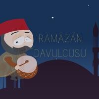 Codes for Ramazan Davulcusu Hack