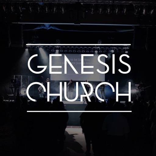The Genesis App
