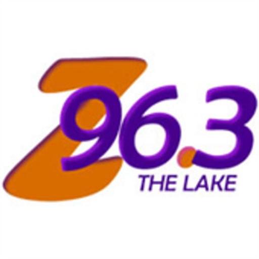 Z-96.3 The Lake