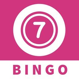Top Bingo Rooms - Free Bonuses