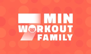 7min Workout Family