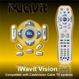 iWavit Vision