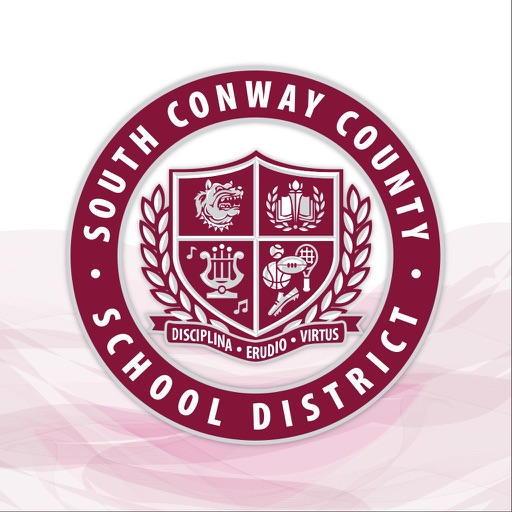 South Conway County SD