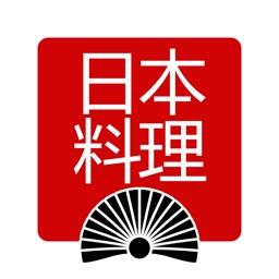 日本料理美食食谱-私房菜菜谱做法大全,煲汤菜谱专家,靓汤食谱大全