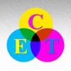 四级六级考研大纲核心词汇 (含语音音频) 超凡背单词 CET4/6 综合教程第二版