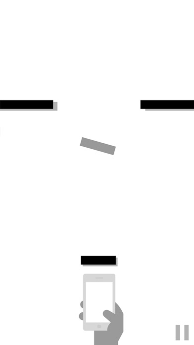 Rectangle_ Game Screenshot
