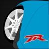Tweaked Revolution - iPhoneアプリ