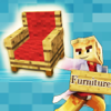 Best Furniture Mods - Pocket Wiki & Game Tools for Minecraft PC Edition - Zhongzhen Lu