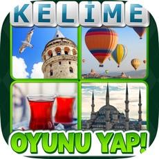 Activities of KELİME OYUNU YAP!