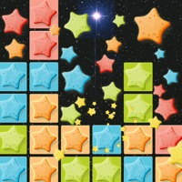 Codes for Happy Stars Eliminate Hack