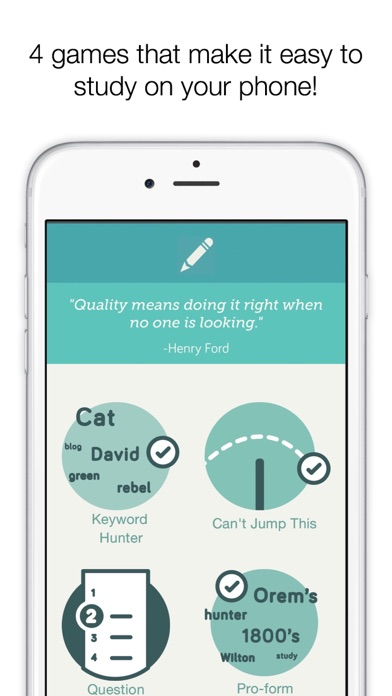 Lsat trainer nerdcoach by nerdcoach llc education category lsat trainer nerdcoach malvernweather Gallery
