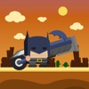 保卫南海:天下圣斗士全民斗战神送蝙蝠侠汤姆猫跑酷BB弹钢琴块儿