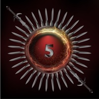 Codes for Game of swords - Samurai style fight in the shadow for the red throne Hack