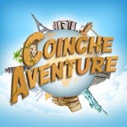 Coinche Aventure