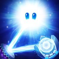 God of Light Hack Online Generator  img
