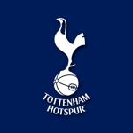 Tottenham Hotspur Publications на пк