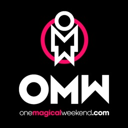 One Magical Weekend