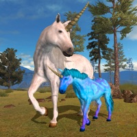 Codes for Clan Of Unicorn Hack