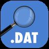 Winmail Dat Reader