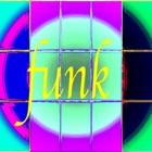 Funk Djs Brasil icon