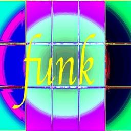 Funk Djs Brasil