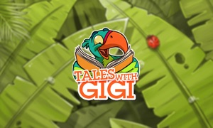 Tales with Gigi