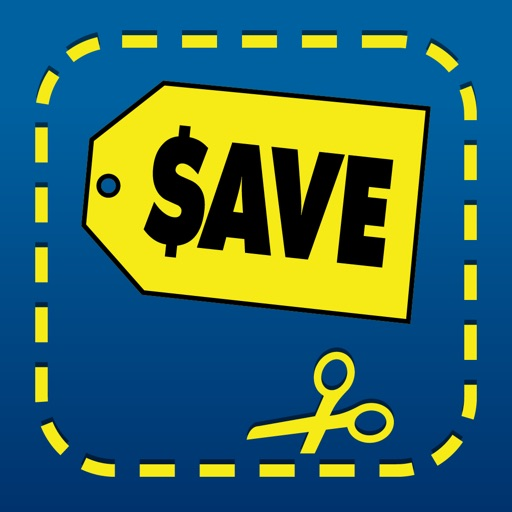 Coupons for Best Buy
