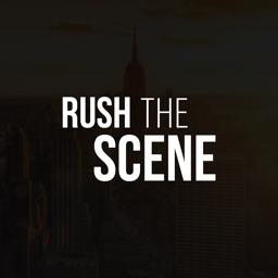 Rush the Scene
