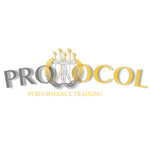 PROTOCOL PERFORMANCE TRAINING