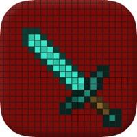 Pixel Drawing Tool - Bit Editor To Make Pixel Arts - скачать