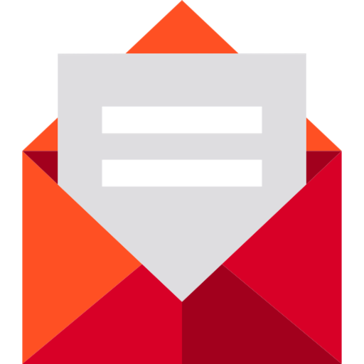 Winmail.dat Viewer and Opener – view attachments in Winmail DAT files