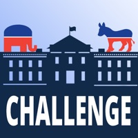 Codes for Presidential Elections Challenge Hack