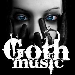 Goth MUSIC Online Radio