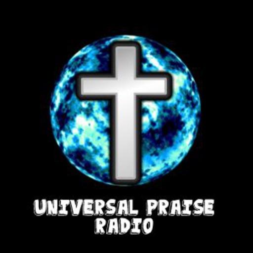 Universal Praise Radio