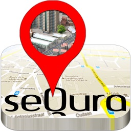 Sequra tracker