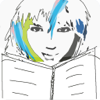 Comic Book Reader - Comic Reader + PDF Viewer