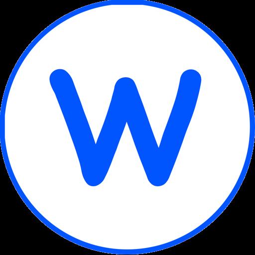Beginners Class! Microsoft Word Edition