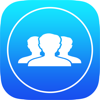 My Contacts Backup Pro (Easy contacts backup and restore)