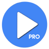 Gagandeep Singh Madan - NX Player PRO - Play HD videos artwork