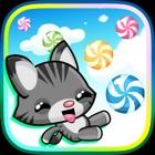 Neko Bubble Block Puzzle Games icon