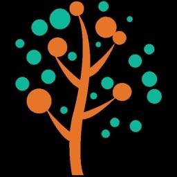 技能树 - 展现你的卓越